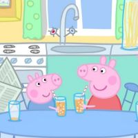 Peppa Pig Videos for Kids That Make Teaching Kids with Autism Fun!