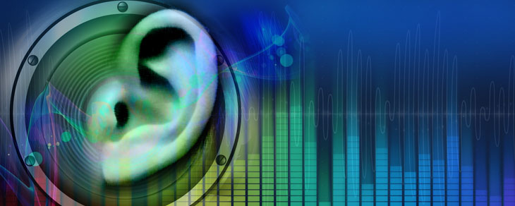 The 5 Subtypes of Auditory Processing Disorder