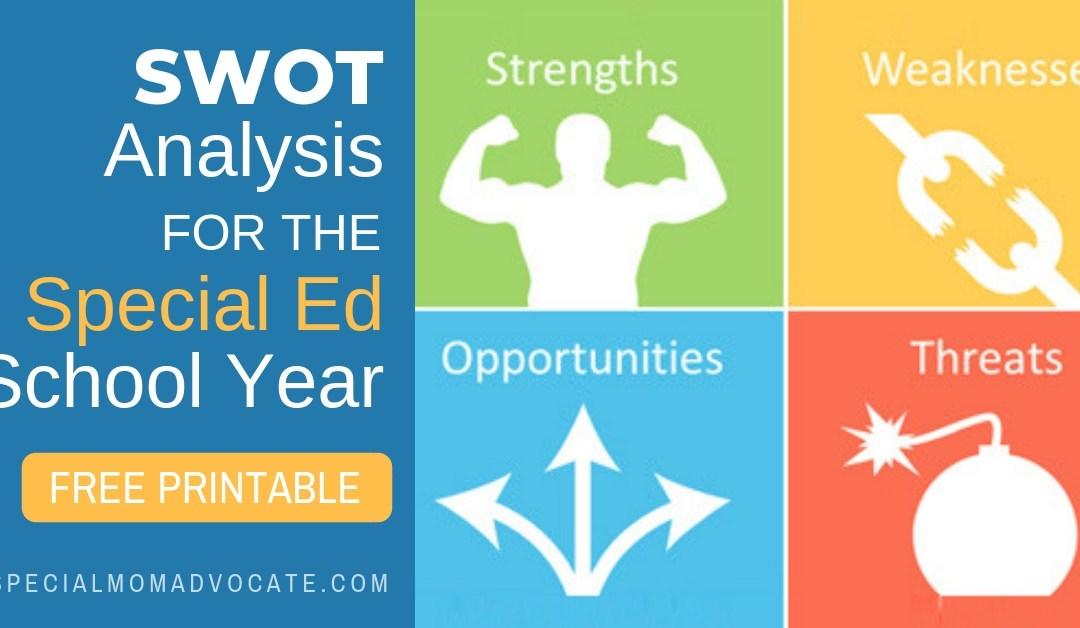 The Role Of Special Education Advocate >> Special Mom Advocate Parenting Coach Special Education