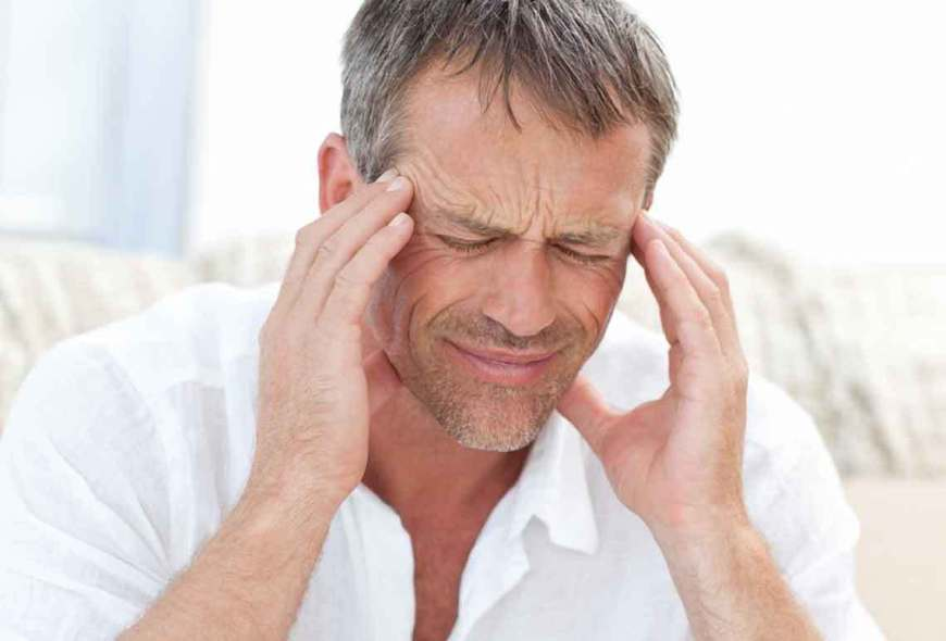 Tinnitus Sound Therapy Information
