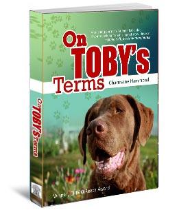 Special Needs Book Review