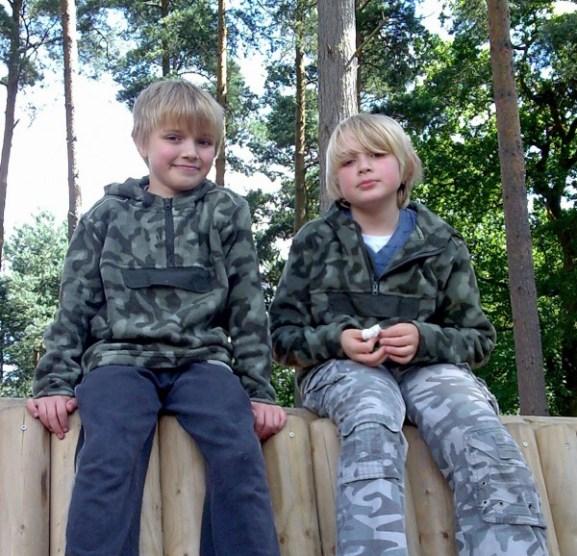 boys-aliceholt