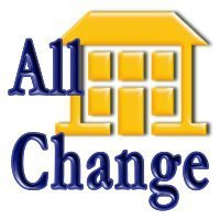 All Change: Back to school news with the new draft SEN bill