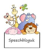 Top Tips for Speech and Language Therapy – Part One