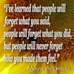 Angelou quote 1