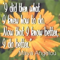 Angelou quote 2