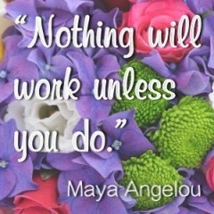 angelou quote 3