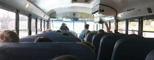 The Saga of SEN Transport