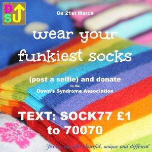 sock77