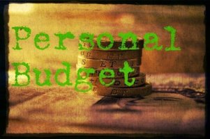 Personal Budgets: the Good, the Bad and the Ugly