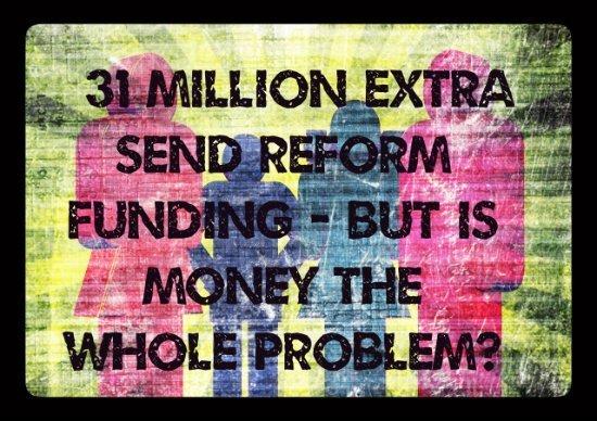 send reform cash