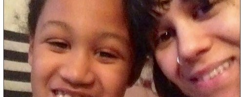 Why my son with autism has enriched my life, not ruined it