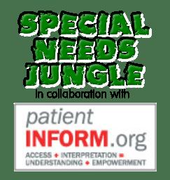SNJ, patientinform
