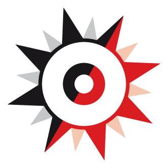 Personal Budgets incontrol logo