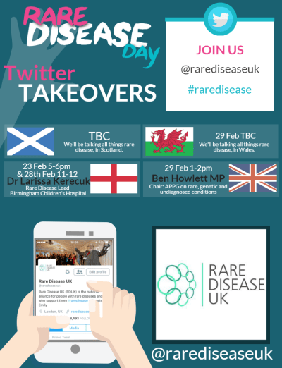 twitter takeover details
