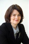 Jane Ellison Dept of Health SEND reforms