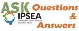 ipsea answers