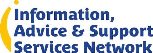 IASS Logo