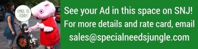 Buy Ad inpost-sky-400x100-image