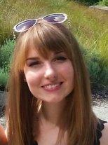 Lauren Boesley