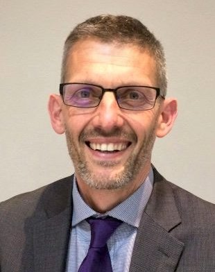 Nick Whittaker, Ofsted
