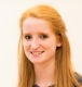 Emily Muir, Genetic Alliance UK