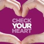 Check Your Heart…