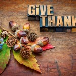 Gratitude: God's Secret Pathway to Protection