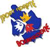 Sport Adapté de Bourgogne