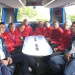 Deplacement bus_Briefing