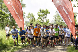 SpecialOlympics_CourseSolidaireLyon25 copie