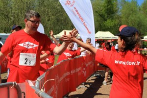 Special Olympics Lingolsheim 2015 - Sylvain BEDOUET_IMG_5960