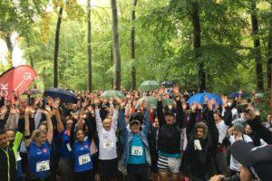 11ème Course Solidaire de Montigny-le-Bretonneux