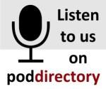 Poddirectory 300x250