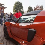 ©SpecialStages-MarcoMarangoni-LangheAutunno-0566