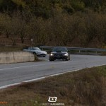 ©SpecialStages-MarcoMarangoni-LangheAutunno-1518