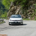 Special Stages - Road To The Sea - Giorgio Messina-16