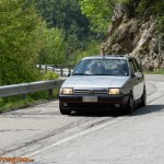 Special Stages - Road To The Sea - Giorgio Messina-36