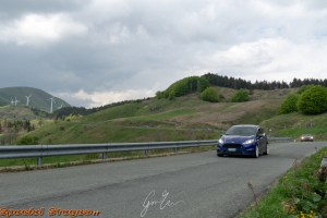 Special Stages - Road To The Sea - Giorgio Messina-48
