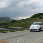 Special Stages - Road To The Sea - Giorgio Messina-59