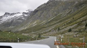 Julierpass_107