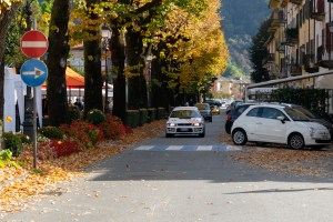 Special Stages - Lake Shore Drive - Giorgio Messina-1
