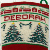 christmas-tree-red-knit-sq