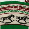 rocking-horse-green-blank-sq