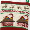 santa-reindeer-red-blank-sq