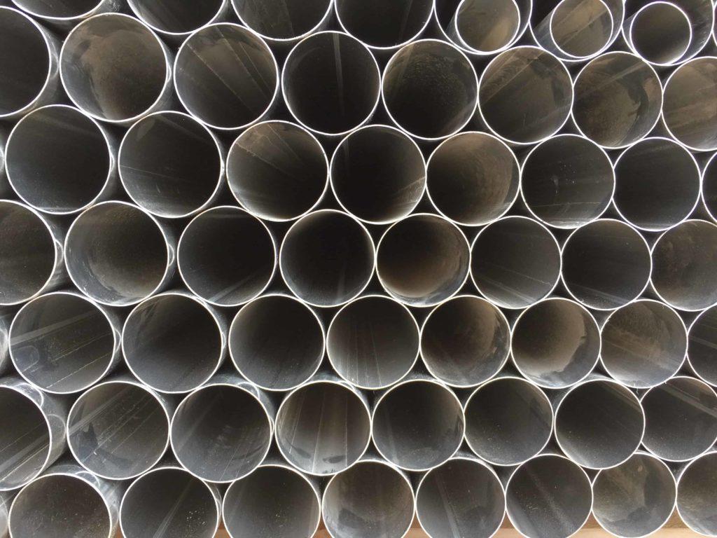 Core Tubes1