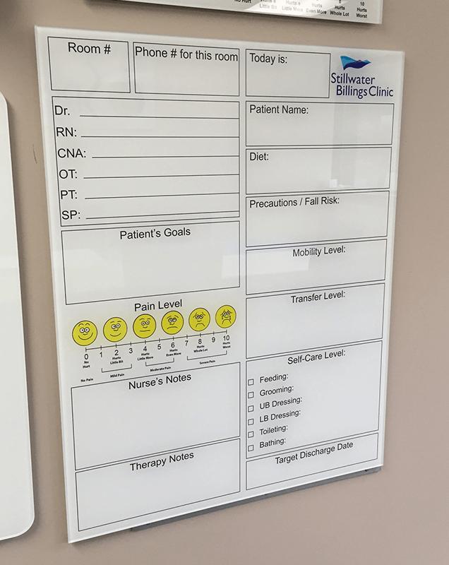 patient_board2_636x800