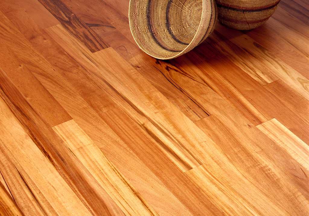 Tigerwood Flooring Specialtylumbersolutions Com