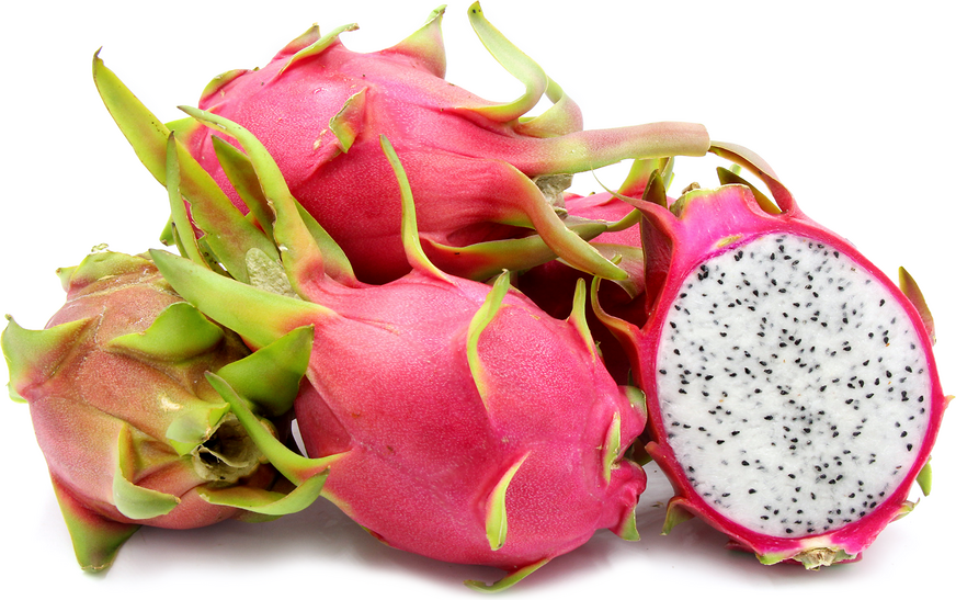 Image result for dragon fruit
