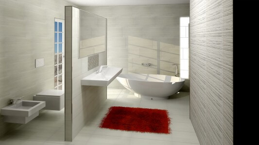 specialty tile products tiles